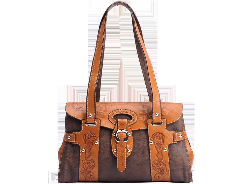 Women Bag Png Image Women Handbags Bag Lady Womens Purses