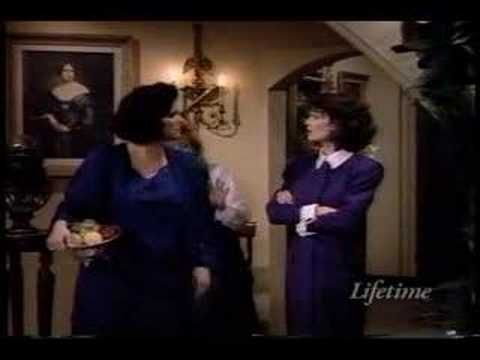 Designing Women (playlist)