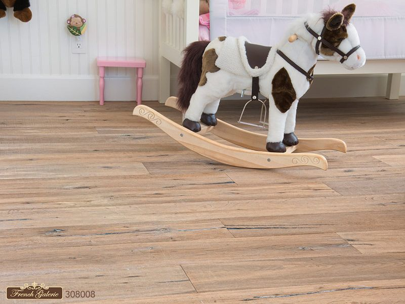 Home Engineered Flooring Hardwood Lumber Flooring