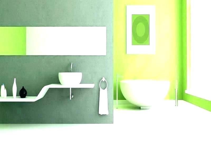 Sage Green Bathroom Rugs.Fancy Lime Green Bathroom Rugs Graphics Best Of Lime Green