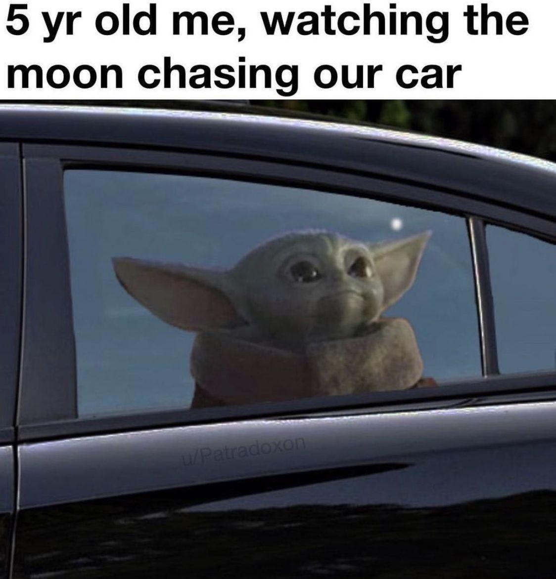 Pin By Selah Williams On Memes Yoda Meme Star Wars Memes Star Wars Humor