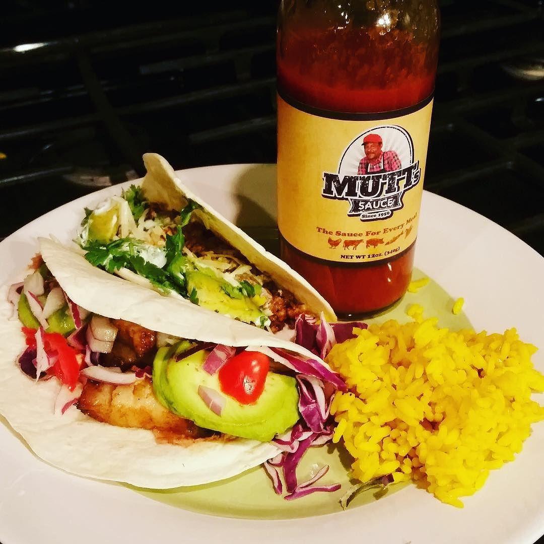 FELIZ CINCO DE MAYO Y'ALL! #tacos #meat #food #foodie #foodporn #chefsofinstagram #chef #cheflife #cooking #truecooks #branding #invest #lunch #dinner #muttssauce #girlboss #smallbiz #entrepreneur #ohio #dmv #tennessee #comfortfood #delicious #washingtondc #unionkitchendc #buyblack #veteranowned #girlboss