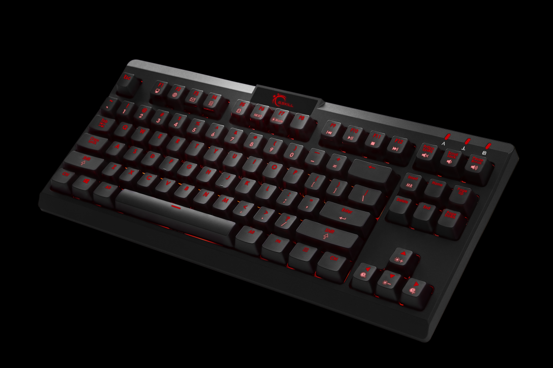 6861o.png (1125×749) Computer keyboard, Keyboard, Computer