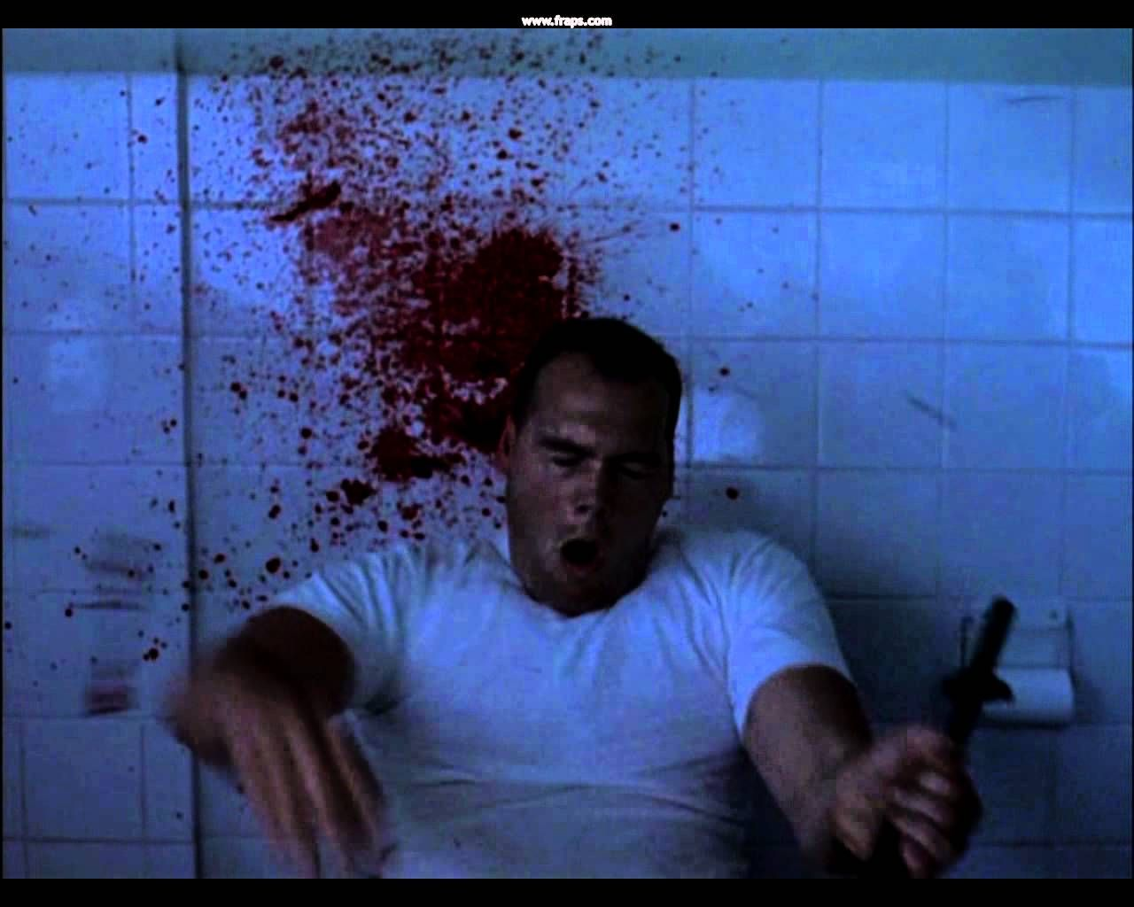 Full Metal Jacket The Ferguson Theater  1000 images about Other on Pinterest. Target Bathroom Scale