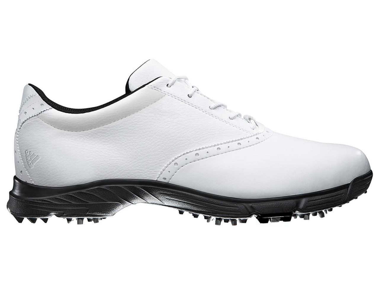 Pin by Industry News Engine on Industry News Engine in 2020 | Golf shoes,  Market risk, Global market