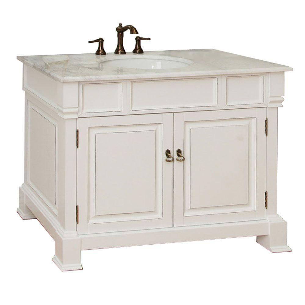 22 42 Bathroom Vanities Ideas Bathroom Single Bathroom Vanity Bathroom Vanity