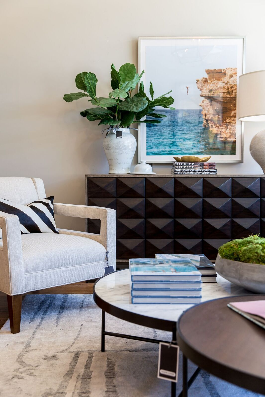 It S Official The Very Best Sale Is On Starting Now Browse Our Website Or Stroll Through Our Showroo Best Interior Design Websites Alice Lane Home Home Decor