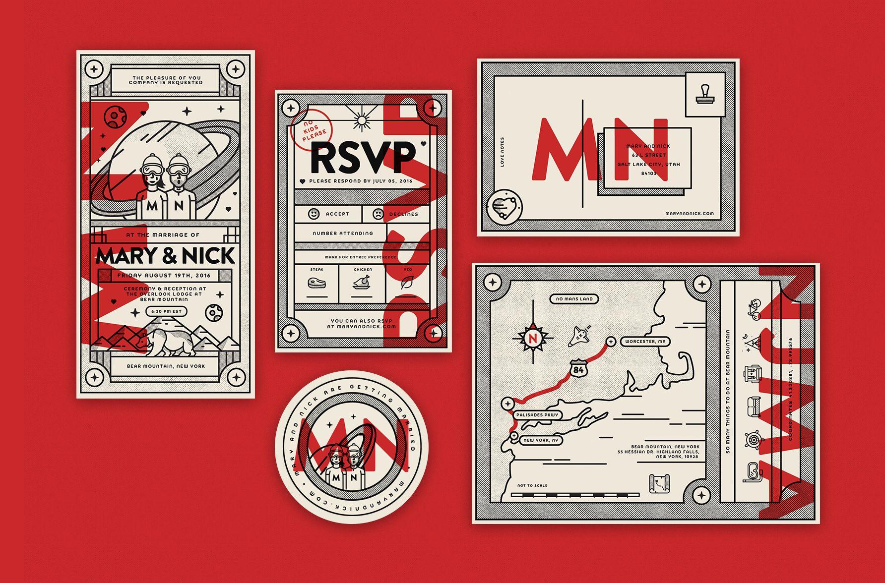 Pin by Richard Gooch on Graphic Design | Pinterest | Beautiful ...