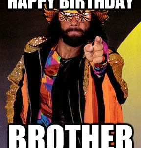 25+ Best Memes About Wwf Memes | Wwf Memes |Happy Birthday Wrestling Memes