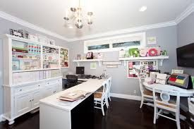 Image result for single garage conversion into craft room ...