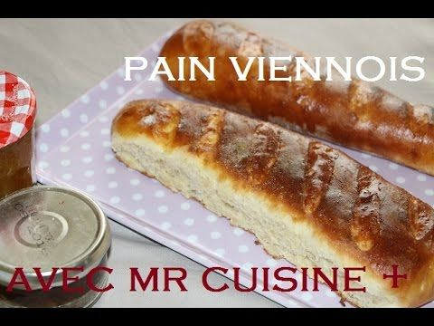 Robot silvercrest lidl mr cuisine plus recette de pain viennois thermomix youtube robot - Monsieur cuisine plus vs thermomix ...
