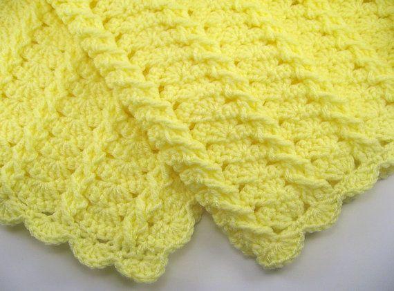 Lemon Twist | craft ideas | Pinterest | Häkeln