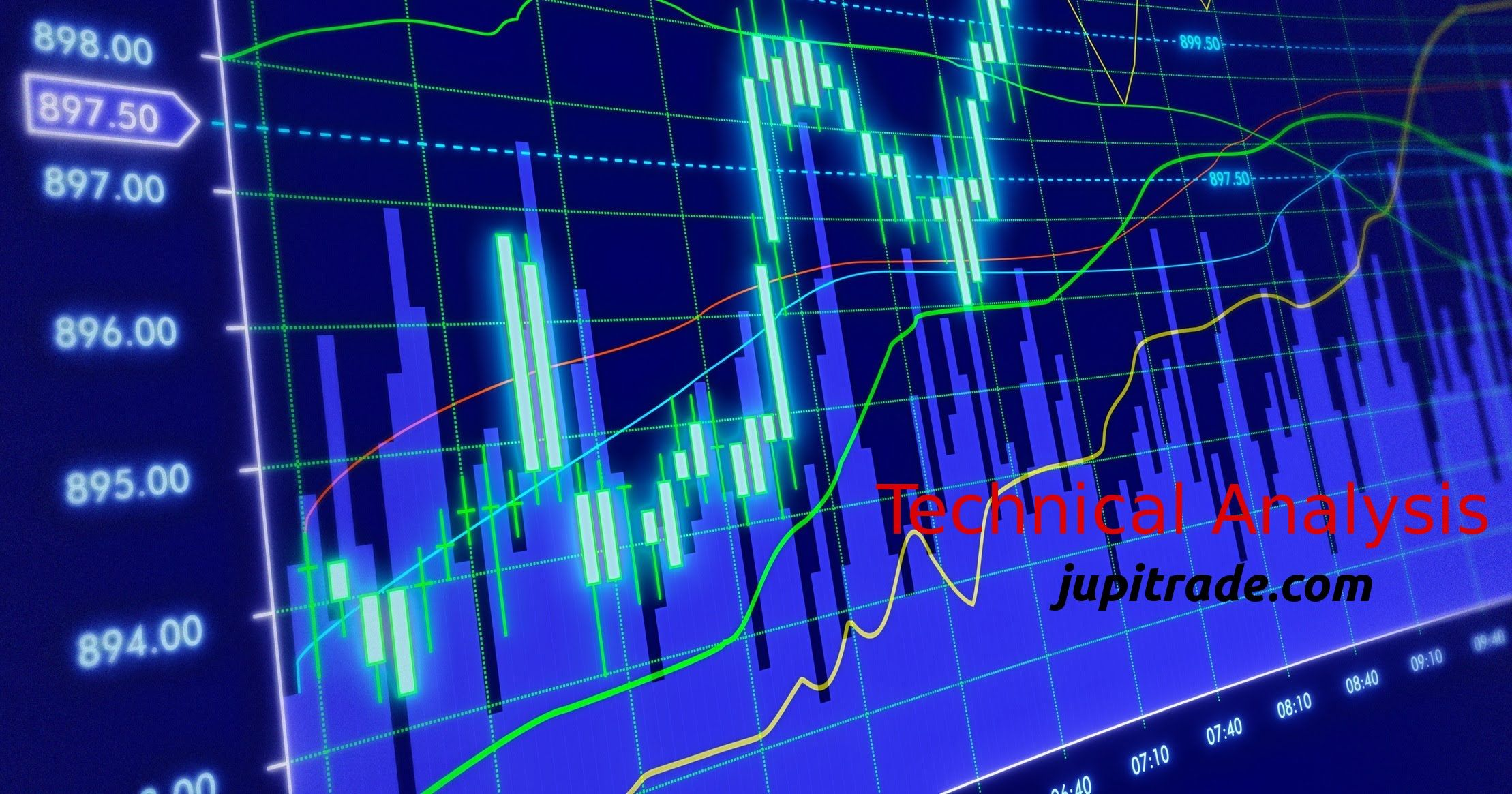 Get The Latest Stock Share Market Technical Ysis At Jupitrade Bse Nse Live Indices Equity News Trading Ideas Key Trends