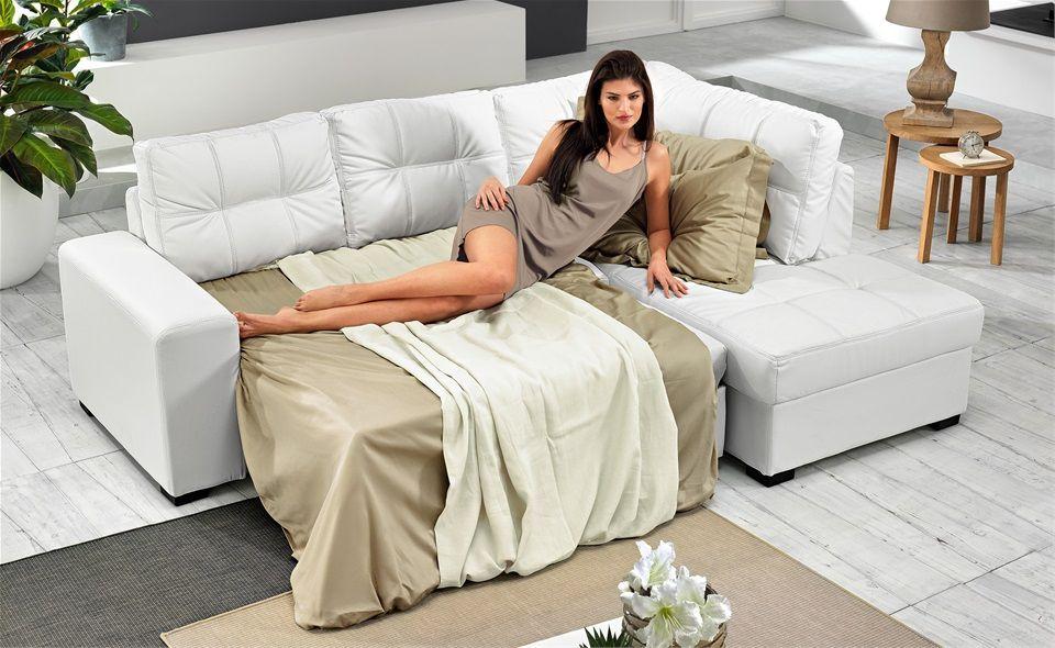 Divano letto ecopelle mondo convenienza beautiful divano letto mondo convenienza with divano - Mondo convenienza divano tigris ...