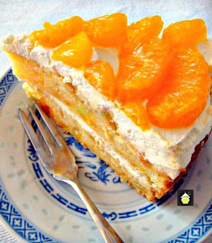 e1302147030f08a8f615489cd9f4637b - Mandarin Cake Recipe Better Homes And Gardens