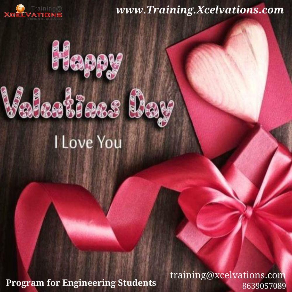 Happy Valentines Day Valentines Day Quotes Images Valentine S Day Quotes Valentines Day Messages