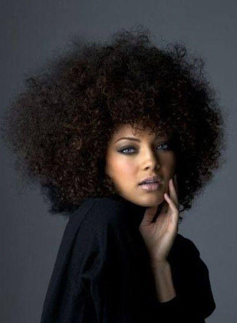 Human Hair Weave Black Women 100 Human Hair Kinky Curly Human Hair