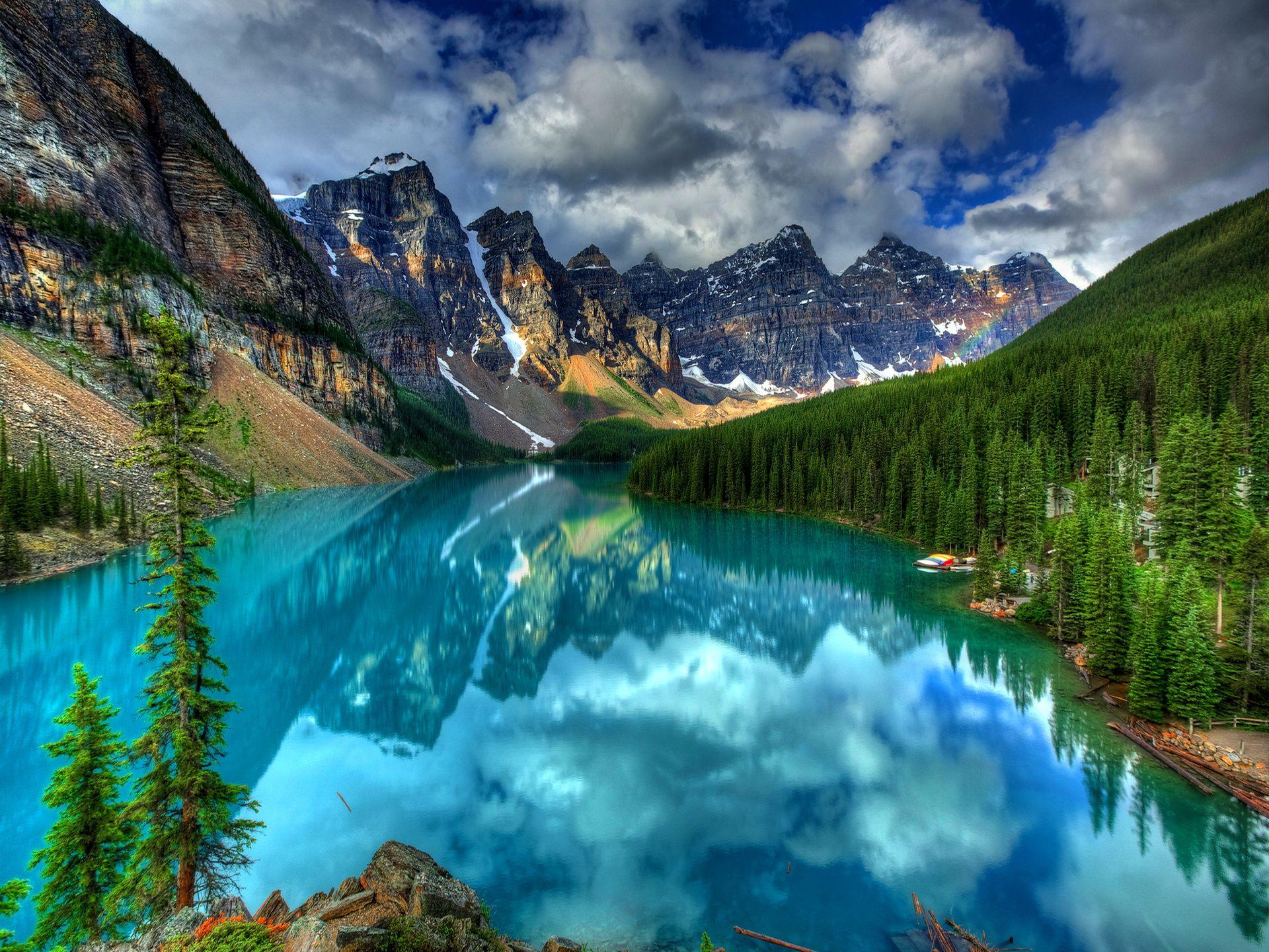 mountain lake Google Search Models Locations Dagael
