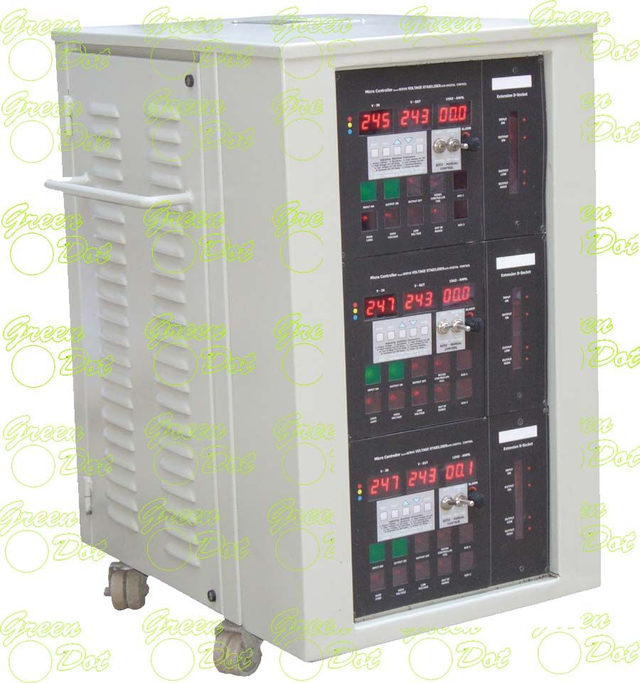 http://www.greendotindia.com/power-saving-solutions.html.A high ...