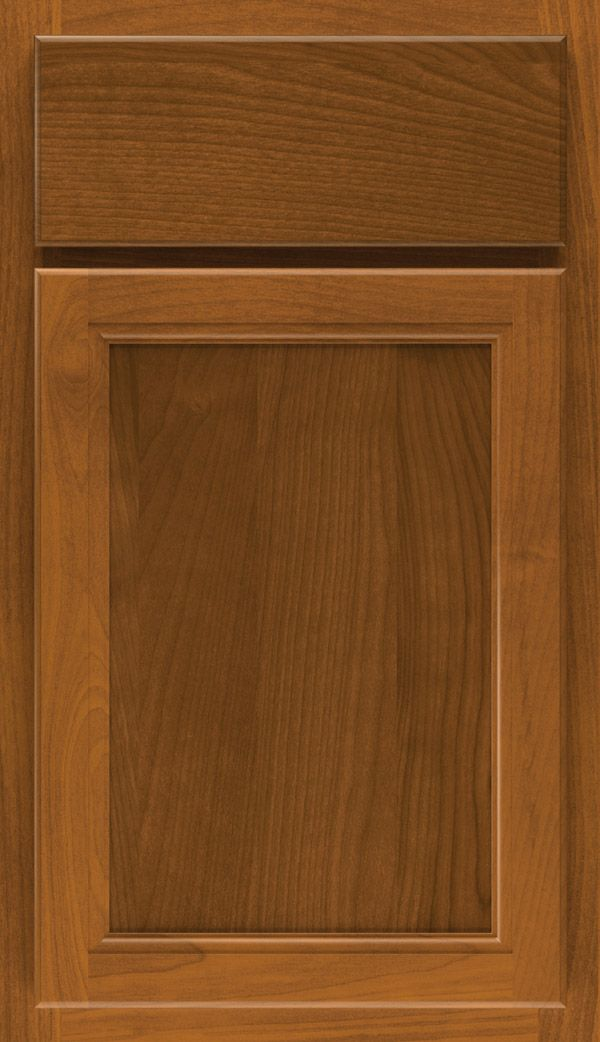Sinclair Saddle Premier Homes Cabinets Pinterest Birch