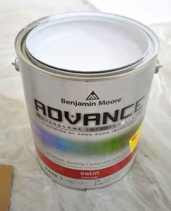 47 Tips And Tricks To Ensure A Perfect Paint Job Crafts Paint Indoors And Outdoors Benjamin Moore Advance Paint Plaster Walls Advance Paint