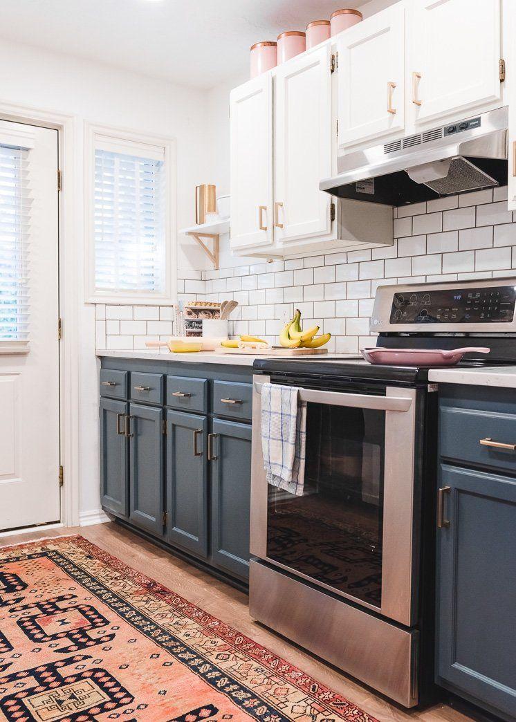 Best Kitchen Cabinets Reviews - Kitchen Decor Pictures ...