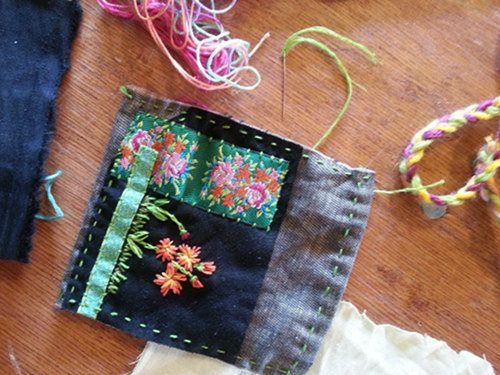 8.summer.craft