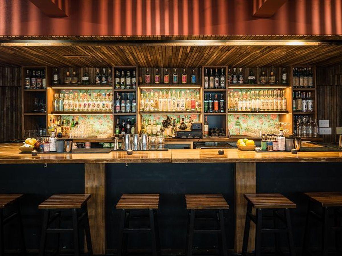 34+ Best craft beer pub chicago info