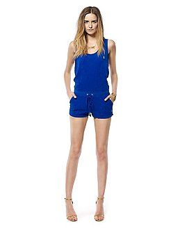 118 Spring Getaway Women s Apparel - Juicy Couture  ce22f93c1