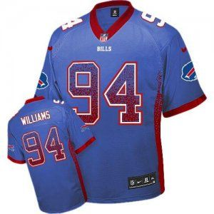 Pin On Cheap Nfl Jersey From China