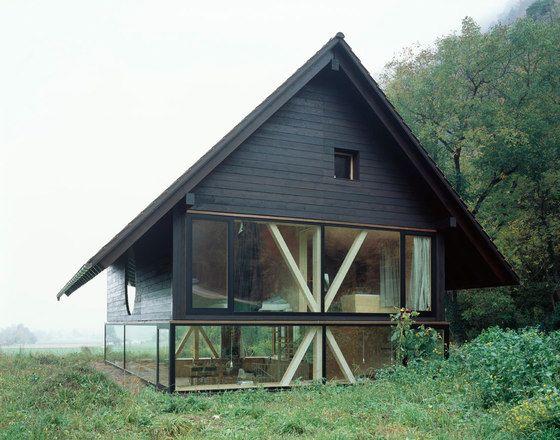 st ckli in balsthal living pinterest architektur haus und haus ideen. Black Bedroom Furniture Sets. Home Design Ideas