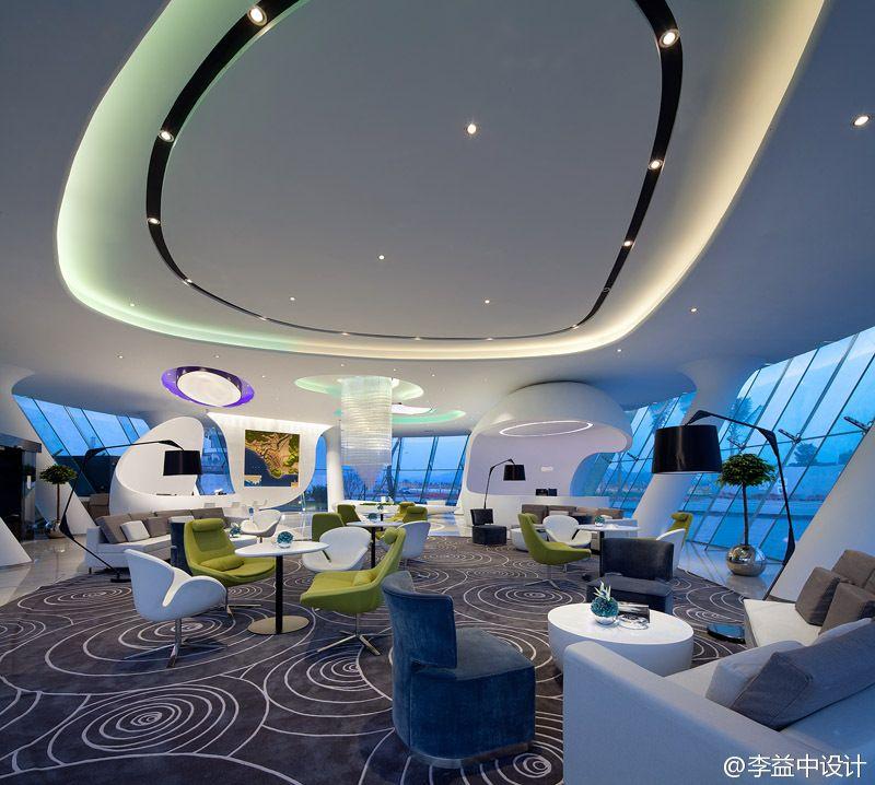 Sina Visitor System Carpet Trends Grey Carpet Diy Carpet