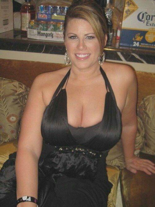 Lisa sparxxx picture