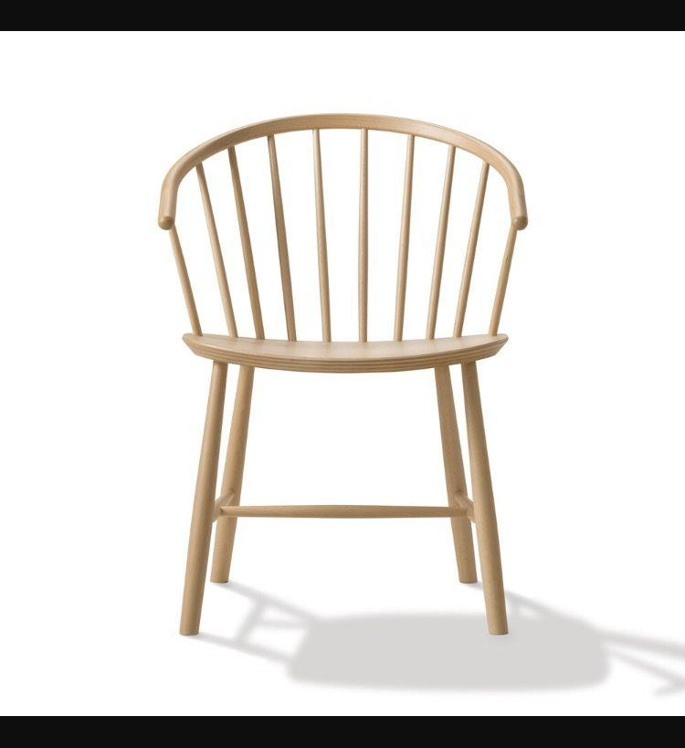 Fredriks Möbel Hersteller : fredrik b stolar m bel ~ Watch28wear.com Haus und Dekorationen
