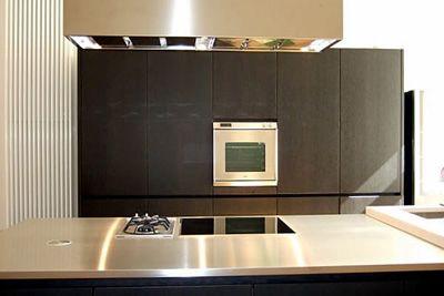Küchenstudios Frankfurt küchen frankfurt heyne lehmhaus küchenräume küchenstudio in