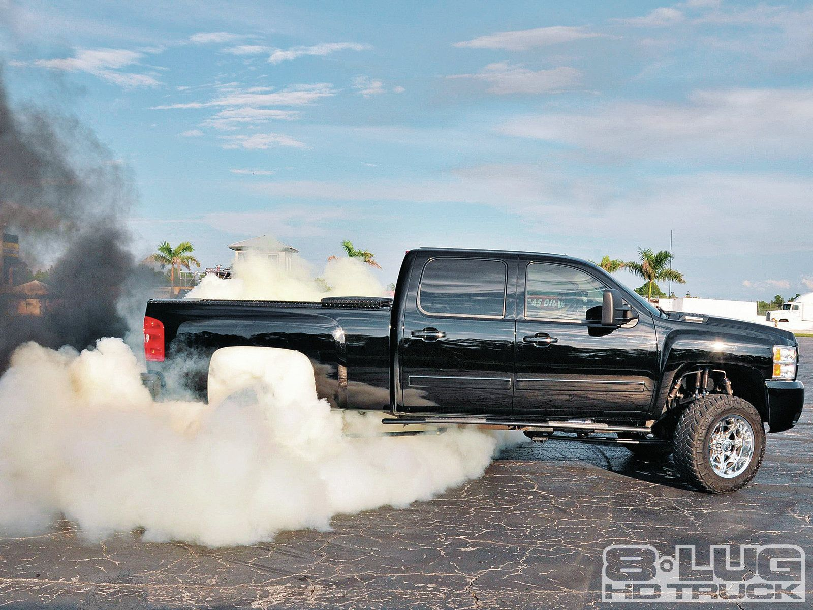 1203 8l 09 2008 chevrolet 2500 duramax ltz if speed is an addiction 2008 chevrolet 2500 duramax ltz burnout jpg 1 600 1 200 pixels chevy trucks