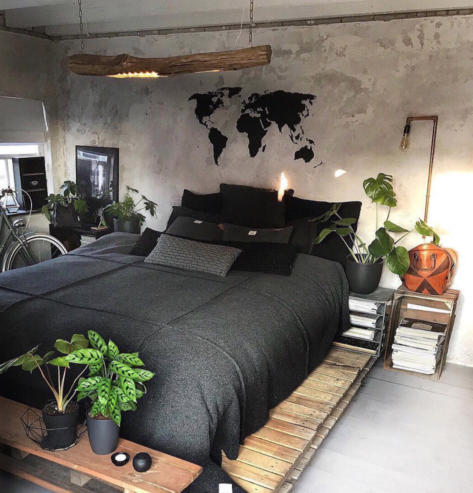Zen Bedroom Ideas Peaceful Plans For Restful And Restorative