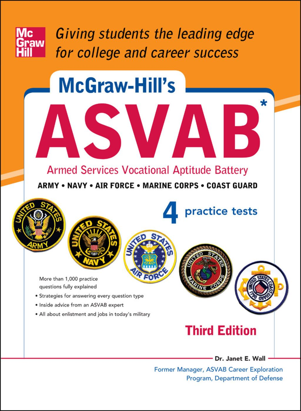 Asvab Math Practice Worksheets Printable Learning How To
