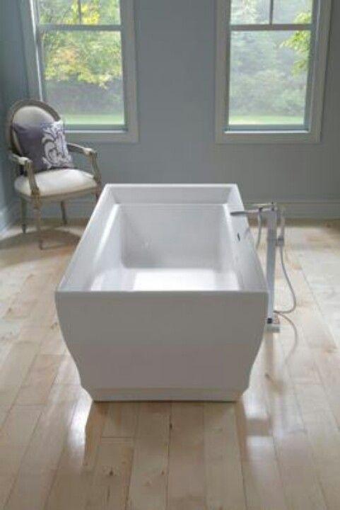 Toto Freestanding Tub Www Lightsofoconee