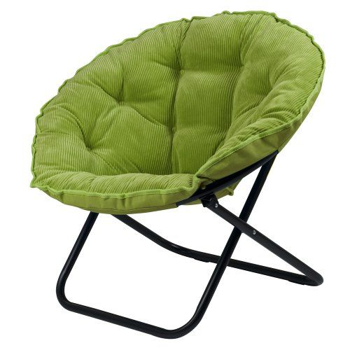 Superieur Folding Papasan Chair Target
