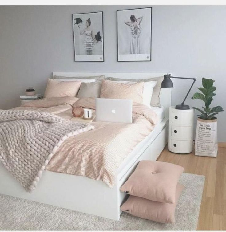 Get Schlafzimmer Selbst Einrichten Gif