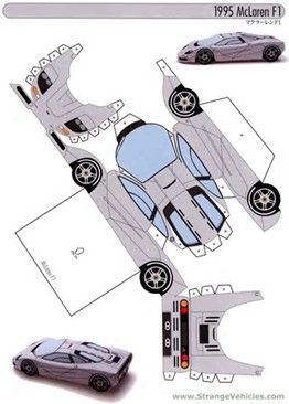 Paper Car Template | Image Result For Race Car Cut Out Templates Pinewood Derby Car