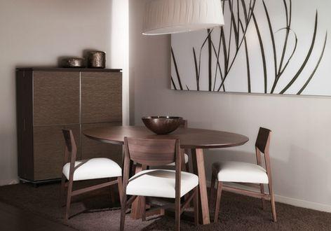 Natuzzi Panama  Decoración Crystal Blue  Pinterest  Interiors Cool Panama Dining Room Decorating Inspiration