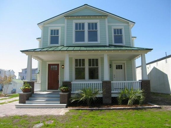 Sold Properties 2017 Beaufort Morehead City Atlantic Beach Nc Eddy Myers Real Estate