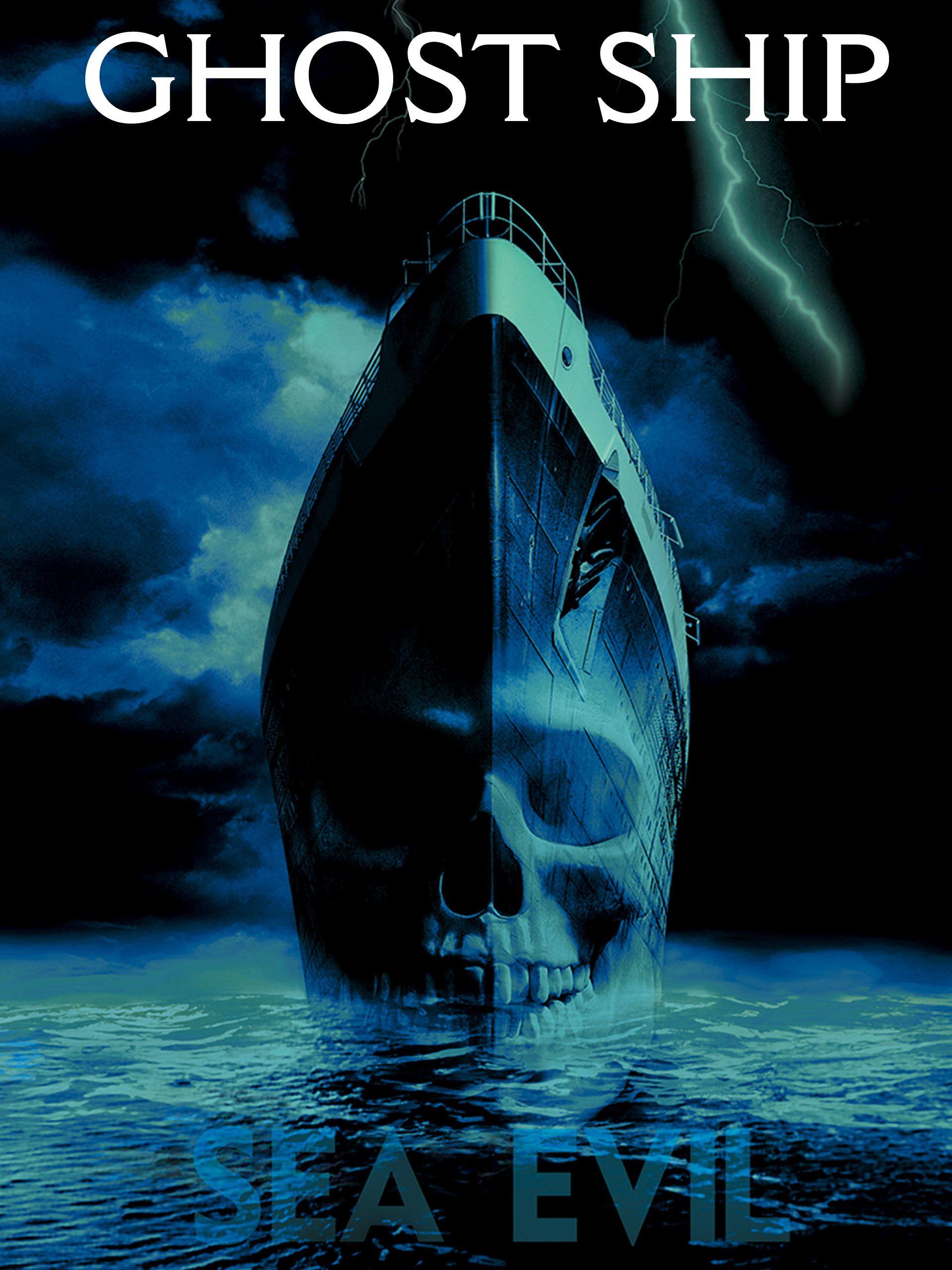 Mira Esta Página Peliculas De Terror Películas De Miedo Películas De Fantasmas