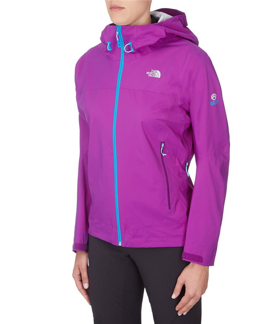 The North Face Diad #Jacket Womens Only £134.99 On surfmountain.com - http://tinyurl.com/oggkv5u