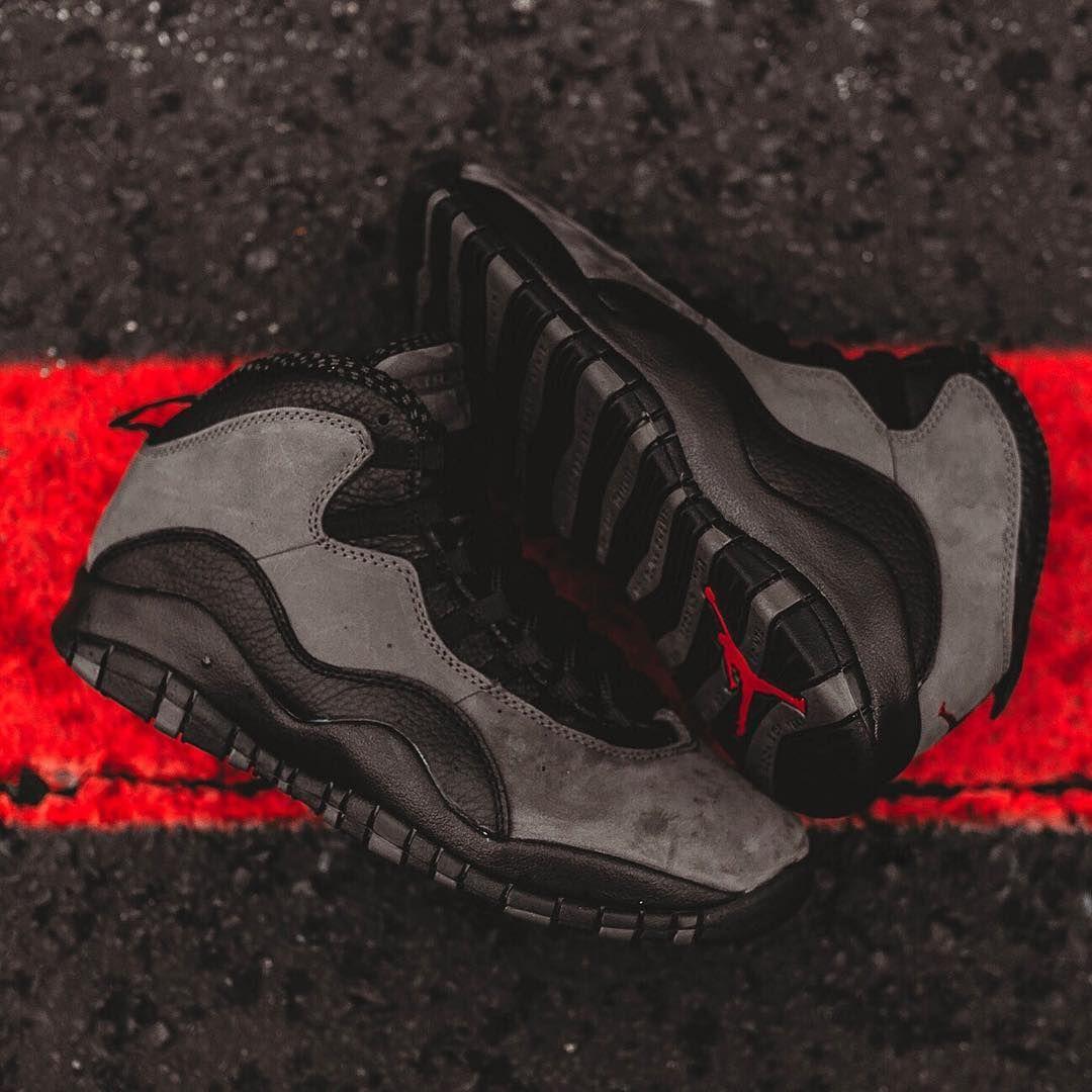 be45b6ab9b73 Air Jordan 10