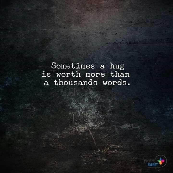 Pin by Alain Keith Cabardo Daguio on Quotation   Hug ...