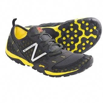 64137a8c7561 New Balance MT10 Minimus Trail Running Shoes (For Men)  trailrunning ...