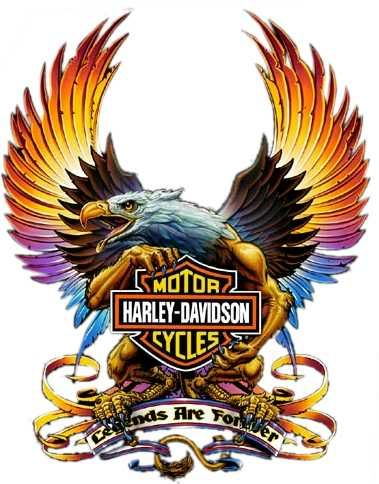Harley Davidson Clipart : harley, davidson, clipart, Harley, Davidson, Company, Discover, Everything, About, Men…, Posters,, Birthday,, Wallpaper